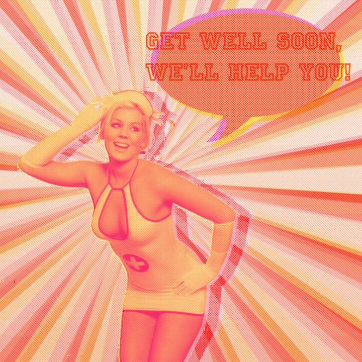 get_well_soon_720.jpg